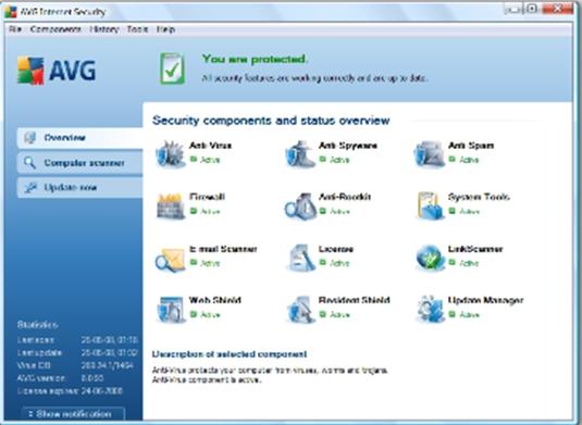ImagePrinter Pro 2.1.0